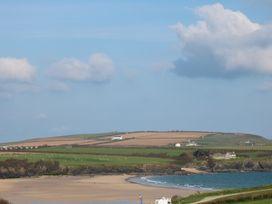 Rockpool - Cornwall - 958590 - thumbnail photo 21