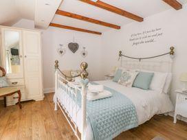Stoney Cottage - Whitby & North Yorkshire - 958599 - thumbnail photo 11