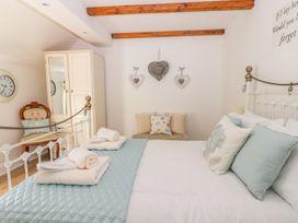 Stoney Cottage - Whitby & North Yorkshire - 958599 - thumbnail photo 13