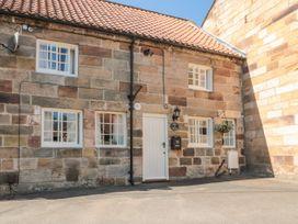 Stoney Cottage - Whitby & North Yorkshire - 958599 - thumbnail photo 1