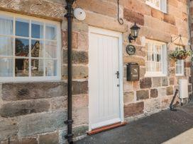Stoney Cottage - Whitby & North Yorkshire - 958599 - thumbnail photo 2