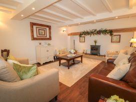 Stoney Cottage - Whitby & North Yorkshire - 958599 - thumbnail photo 3