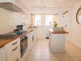 Stoney Cottage - Whitby & North Yorkshire - 958599 - thumbnail photo 6