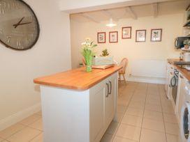 Stoney Cottage - Whitby & North Yorkshire - 958599 - thumbnail photo 8