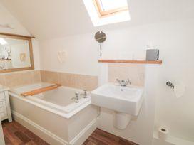 Stoney Cottage - Whitby & North Yorkshire - 958599 - thumbnail photo 15