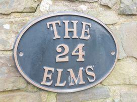 The Elms - South Wales - 958632 - thumbnail photo 2