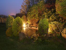 The Elms - South Wales - 958632 - thumbnail photo 43