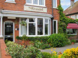 Rivendell - Whitby & North Yorkshire - 958634 - thumbnail photo 1