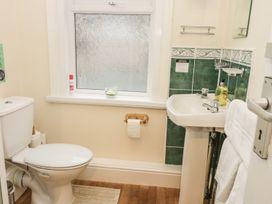 Rivendell - Whitby & North Yorkshire - 958634 - thumbnail photo 23