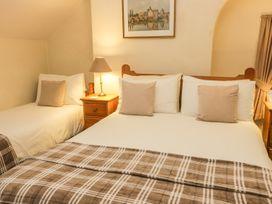 Rivendell - Whitby & North Yorkshire - 958634 - thumbnail photo 20