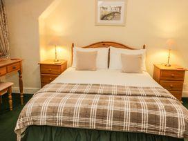 Rivendell - Whitby & North Yorkshire - 958634 - thumbnail photo 21