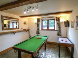 The Linhay - Somerset & Wiltshire - 958641 - thumbnail photo 29