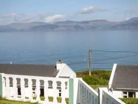 Rossbeigh Beach Cottage No 8 - County Kerry - 958673 - thumbnail photo 2
