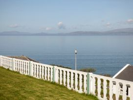 Rossbeigh Beach Cottage No 8 - County Kerry - 958673 - thumbnail photo 3
