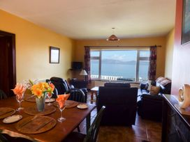Rossbeigh Beach Cottage No 8 - County Kerry - 958673 - thumbnail photo 6