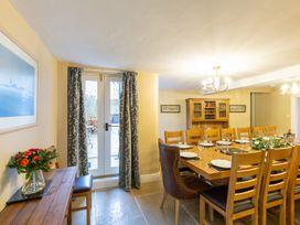 Harmby House - Yorkshire Dales - 958676 - thumbnail photo 13