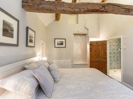 Harmby House - Yorkshire Dales - 958676 - thumbnail photo 36