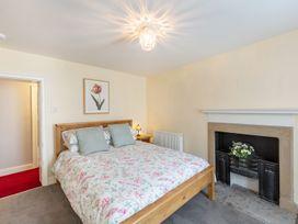 Harmby House - Yorkshire Dales - 958676 - thumbnail photo 49