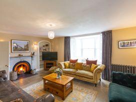 Harmby House - Yorkshire Dales - 958676 - thumbnail photo 6