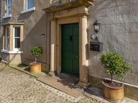 7 bedroom Cottage for rent in Leyburn