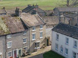 Harmby House - Yorkshire Dales - 958676 - thumbnail photo 71