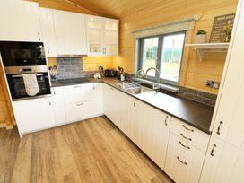 Elm Lodge - Lake District - 958692 - thumbnail photo 5