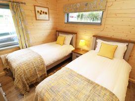 Elm Lodge - Lake District - 958692 - thumbnail photo 9