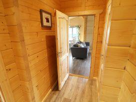Elm Lodge - Lake District - 958692 - thumbnail photo 11