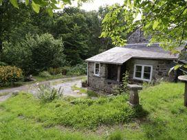 Bronant - North Wales - 958700 - thumbnail photo 11