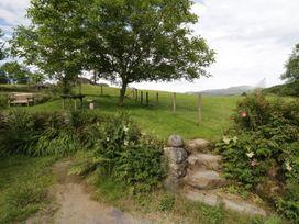 Bronant - North Wales - 958700 - thumbnail photo 14