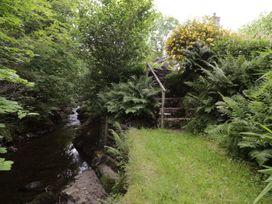 Bronant - North Wales - 958700 - thumbnail photo 15