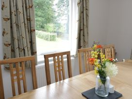 Rowan - Woodland Cottages - Lake District - 958713 - thumbnail photo 8