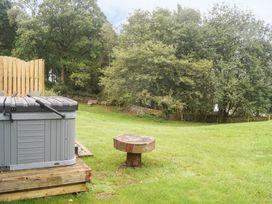 Rowan - Woodland Cottages - Lake District - 958713 - thumbnail photo 16