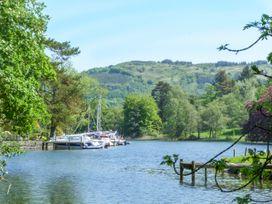 Rowan - Woodland Cottages - Lake District - 958713 - thumbnail photo 21