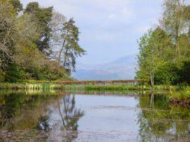 Rowan - Woodland Cottages - Lake District - 958713 - thumbnail photo 22