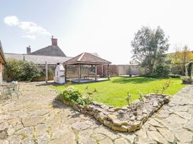 Westbrook Barn - Somerset & Wiltshire - 958718 - thumbnail photo 4