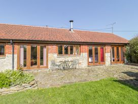 Westbrook Barn - Somerset & Wiltshire - 958718 - thumbnail photo 34