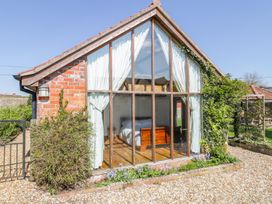 Westbrook Barn - Somerset & Wiltshire - 958718 - thumbnail photo 36