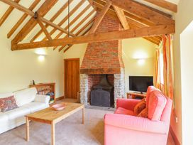 Westbrook Barn - Somerset & Wiltshire - 958718 - thumbnail photo 6