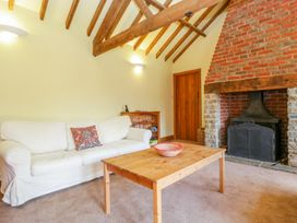 Westbrook Barn - Somerset & Wiltshire - 958718 - thumbnail photo 7