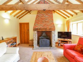 Westbrook Barn - Somerset & Wiltshire - 958718 - thumbnail photo 8