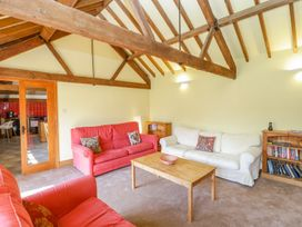Westbrook Barn - Somerset & Wiltshire - 958718 - thumbnail photo 10