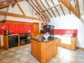 Westbrook Barn - Somerset & Wiltshire - 958718 - thumbnail photo 12
