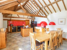 Westbrook Barn - Somerset & Wiltshire - 958718 - thumbnail photo 13
