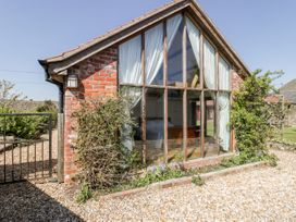 Westbrook Barn - Somerset & Wiltshire - 958718 - thumbnail photo 3