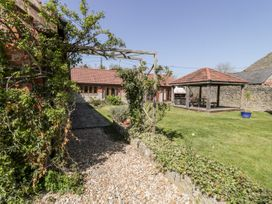 Westbrook Barn - Somerset & Wiltshire - 958718 - thumbnail photo 36