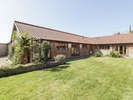 Westbrook Barn - Somerset & Wiltshire - 958718 - thumbnail photo 2