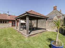 Westbrook Barn - Somerset & Wiltshire - 958718 - thumbnail photo 37