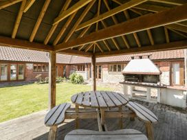 Westbrook Barn - Somerset & Wiltshire - 958718 - thumbnail photo 38