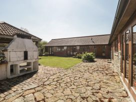 Westbrook Barn - Somerset & Wiltshire - 958718 - thumbnail photo 39
